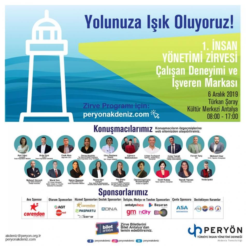 2019/12/1575474158_Insan_yoenetimi_zirvesi_yapilacak_(3).jpg