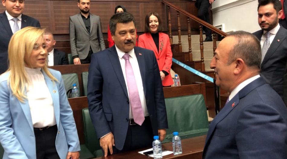 2020/03/1583923740_milletvekili-cokal-bakan-cavusoglunun-davetiyle-ak-partide_3333_dhaphoto5.jpg