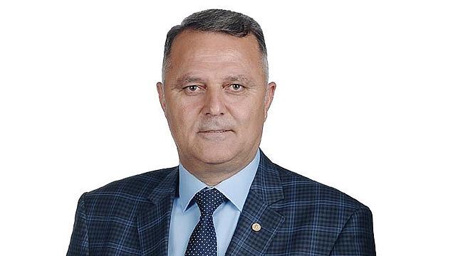 Bayar, Antalya CHP'ye aday oldu