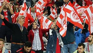 Eyüpspor maçı biletleri satışta