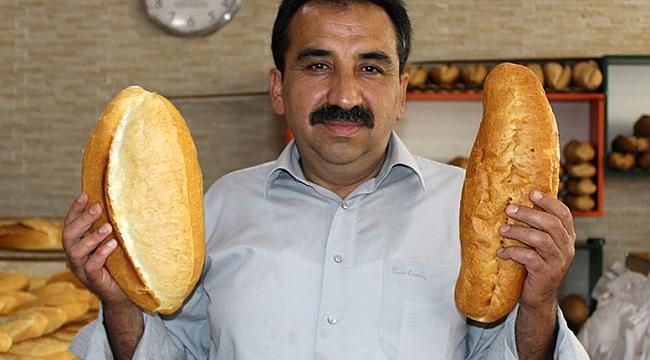 'Ucuz ekmek için kaliteden ödün verdiler'