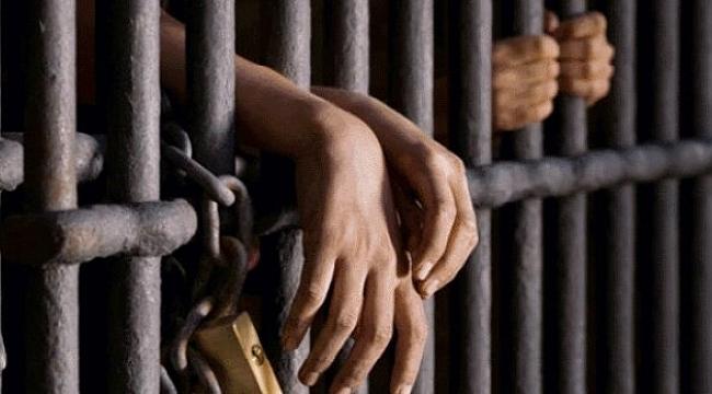 Uyuşturucuya ceza yağdı