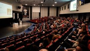 Çevreci Komşu Kart Türkiye'ye yayılıyor