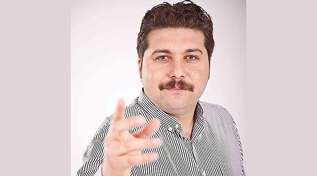CHP'Lİ DANIŞMANI KARDEŞİ BIÇAKLADI