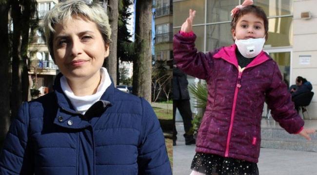 MUCİZE DOKTOR'A 'KÖK HÜCRE' TEPKİSİ