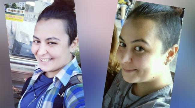 Turizmci kadın 25 gündür kayıp