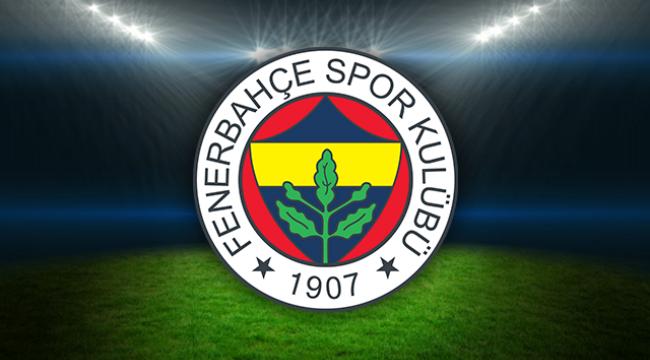 Fenerbahçe'de korona depremi