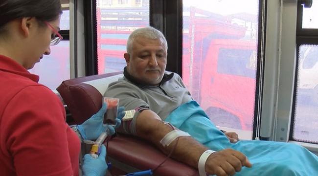O koronavirüs tedavisi Türkiye'de de başlıyor