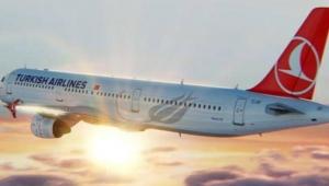 Yurt içi uçuşlar 1 Haziran'da başlıyor