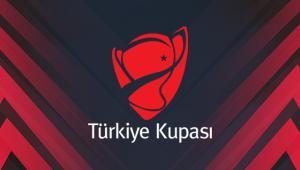 Ziraat Türkiye Kupası Yarı Final ikinci maçlarının programı