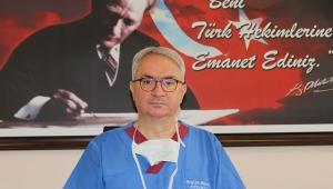 AÜ Hastanesi yeni döneme hazır