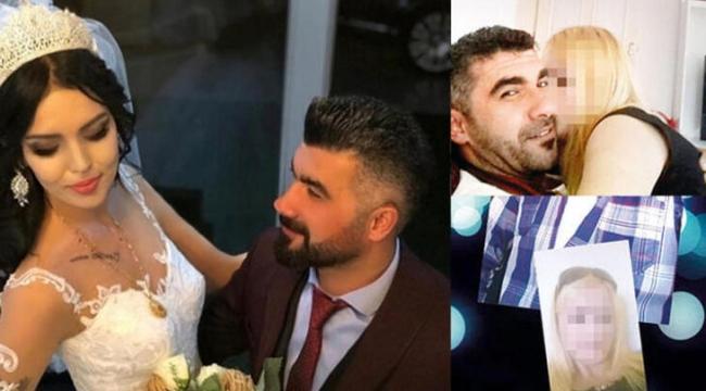 'Karım beni aldattı' diyen Ahmet Tilki'nin başka kadınla fotoğrafları çıktı
