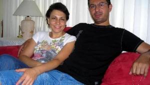 Sevgilisini öldüren sanığın cezası, 25 yıla çıktı
