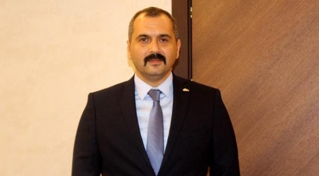 MHP ilçe kongreleri 5 Eylül'de başlıyor