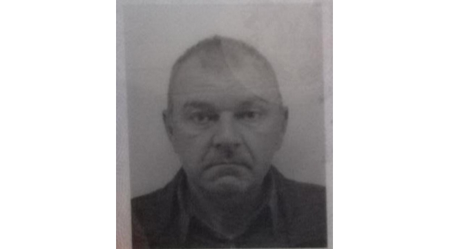 Otel odasında fenalaşan Sırp turist öldü
