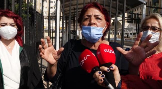Marangoz atölyesinde cinsel saldırı sanığına 16 yıl 9 ay hapis