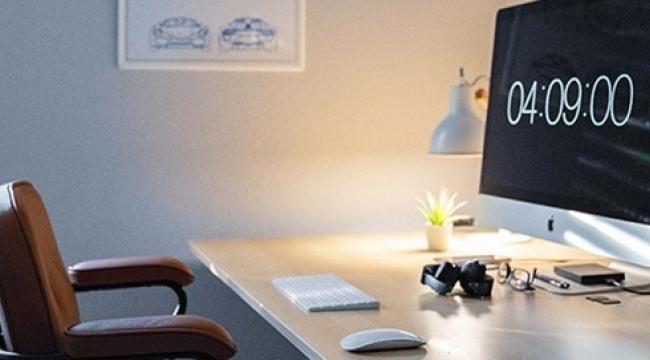Neden Hazır Ofis Tercih Etmelisiniz