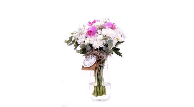 En Hüzün Dolu Çiçekler