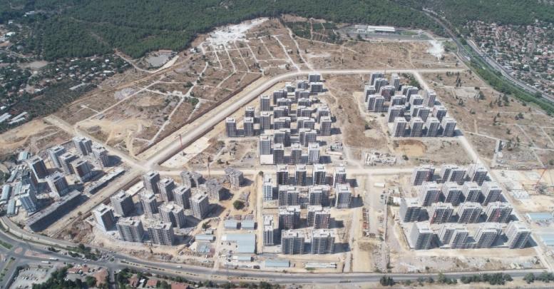 Antalya'dan 8 milyar TL ciro bekleniyor