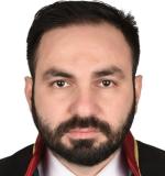 Av. Osman Zeki Özcan