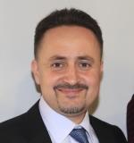 Mustafa Zihni TUNCA