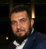 Ali Turhan