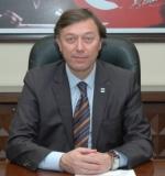 Emrullah Tayfun ÇAVDAR